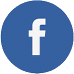 Outsiders galerie facebook